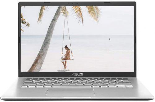 X409JA EK024T 14in i5 8GB 256GB SSD W10H
