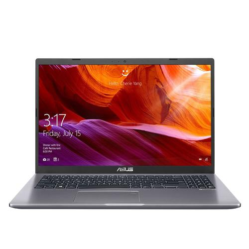 ASUS 15.6in Notebook 8GB 256GB SSD WIN10