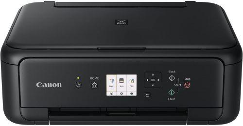 Canon PIXMA TS5150 Wireless Printer