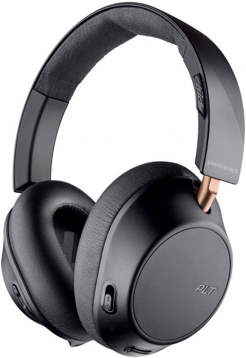 BackBeat Go 810 Wireless Headphones