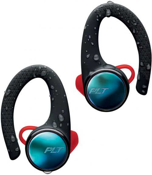 BackBeat Fit 3100 Bluetooth Earbuds