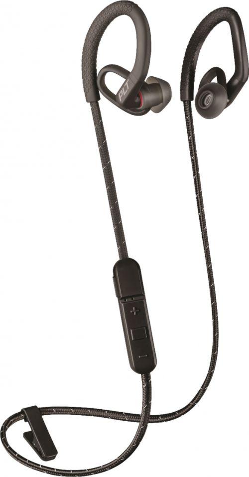 BackBeat FIT 350 Wireless Earbuds