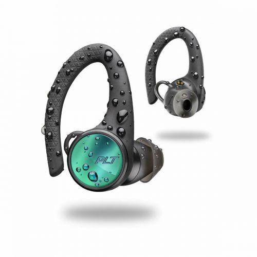 Backbeat Fit 3200 Wireless Ear Hoook