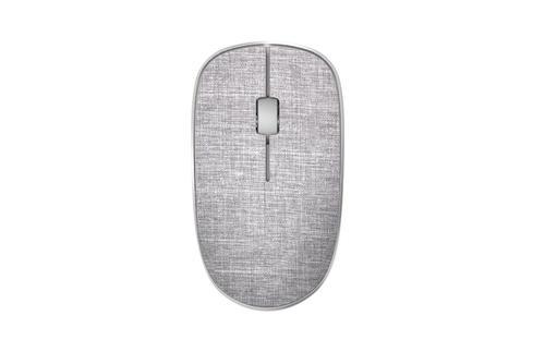 3510 Plus Wireless Fabric 1000 DPI Mouse