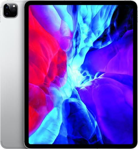 Apple 11in Ipad Pro Wifi 256GB Silver