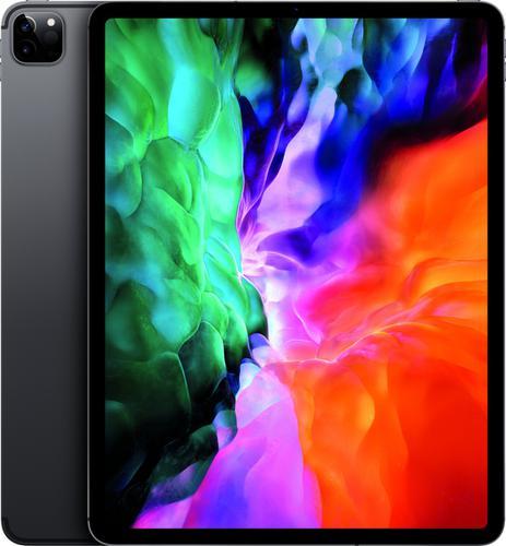 Ipad Pro 12.9in 256GB LTE Grey
