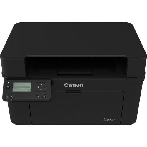 Canon ISENSYS LBP113W Printer