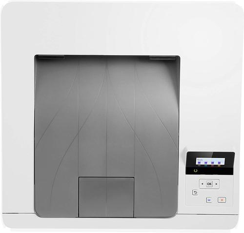 HP Laserjet Pro M255NW Colour Laser
