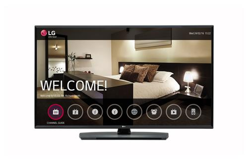 43LU341H 43in FHD LED Hospitality TV