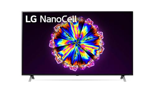 906NA 65in 4K UHD NanoCell HDR Smart TV