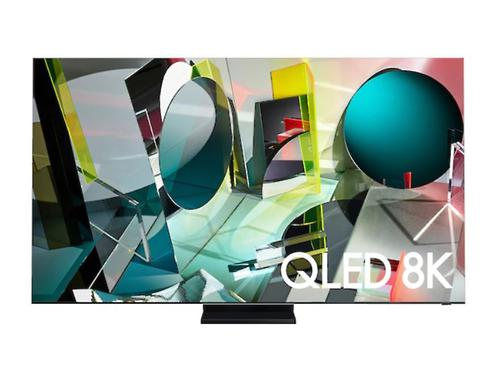 QE75Q950TST 75in 8K QLED UHD Smart TV