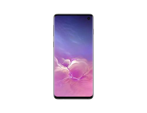 Samsung S10 8GB 128GB Black Enterprise