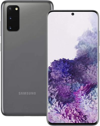 Samsung Galaxy S20 5G 12GB 128GB Grey