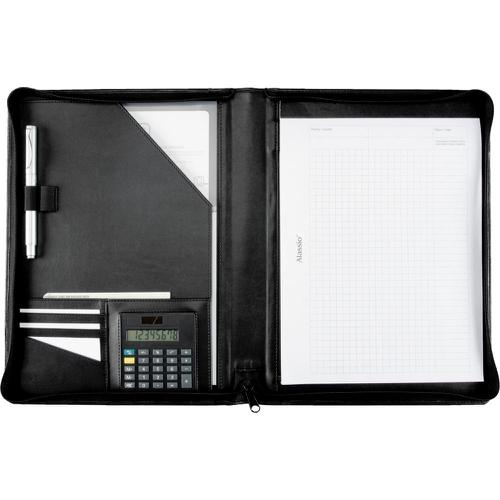 Alassio CATANA A4 Writing Case
