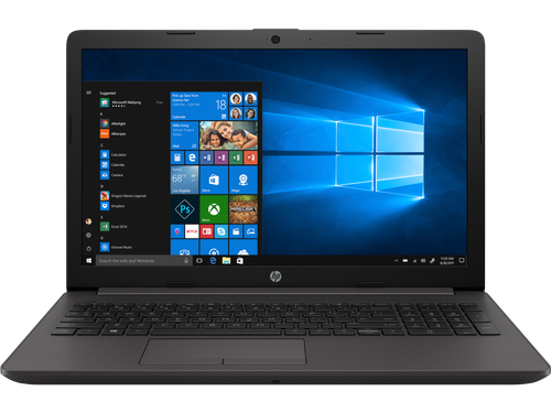 HP 255 G7 15.6IN Notebook 8GB 256SSD AMD