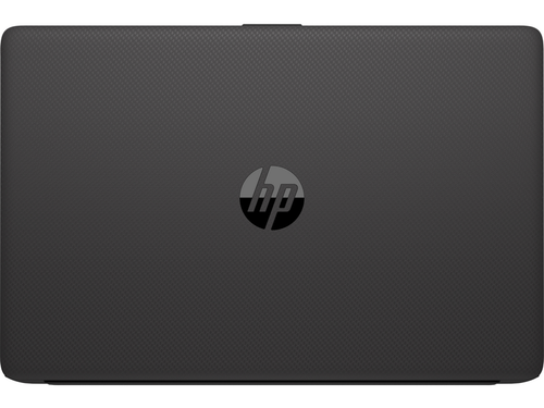 HP 255 G7 15.6IN Notebook 8GB 256SSD AMD