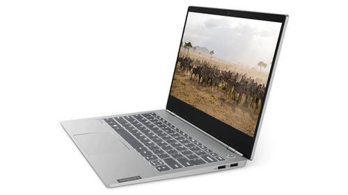E15 i5 10210U 8GB 256GB SSD Win 10 Home