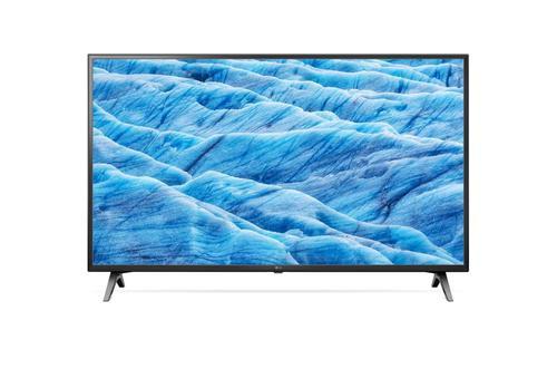 LG 43in UM7100 UHD 4K HDR Smart LED TV