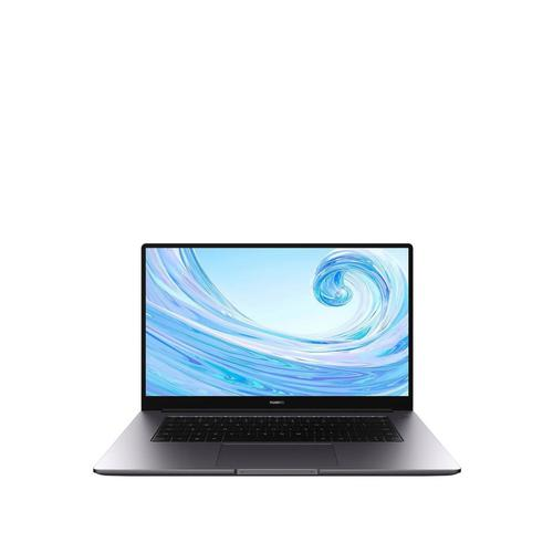 Matebook D 14in AMD R5 8GB 512GB W10