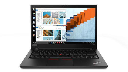 ThinkPad T490 14in i5 8GB 256GB SSD W10P