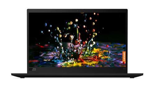 ThinkPad X1 14in i7 16GB 1TB SSD 4G W10P
