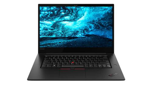 Thinkpad X1 15.6in i7 32GB 1TB SSD W10P