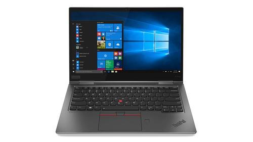ThinkPad X1 Yoga 14in i7 16GB 512GB W10P