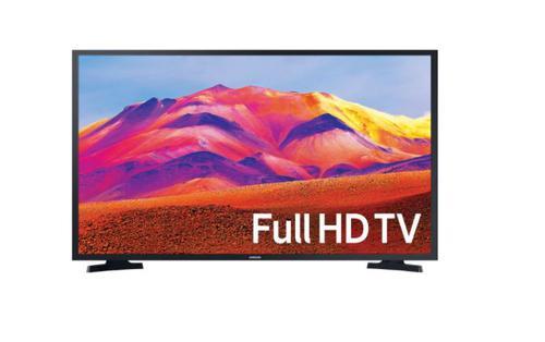 Samsung Series 5 32inch Full HD Smart TV