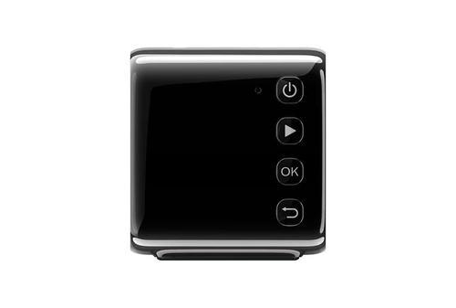 Philips Picopix Nano Mobile Projector PPX120/INT - PQ96047