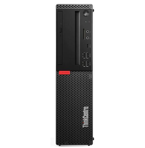 M920s i9 9900 16GB 512GB SSD W10P SFF PC