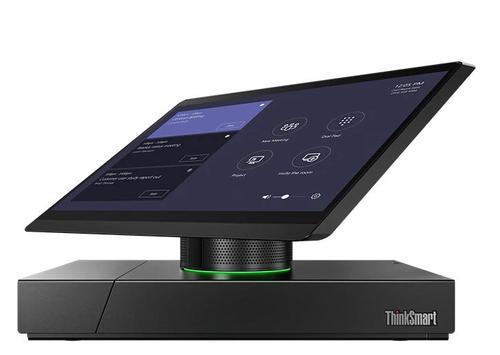 ThinkSmart Hub 500 11.6in 8GB 128GB AIO
