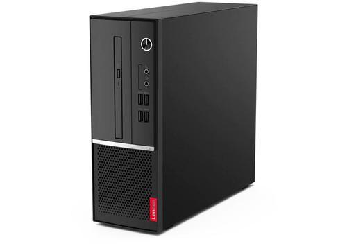 V530s i5 9400 8GB 256GB SSD W10P SFF PC