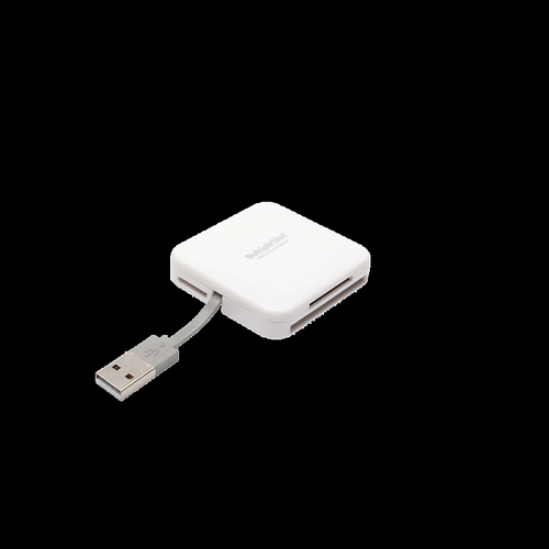 PNY All In One USB 2.0 Card Reader