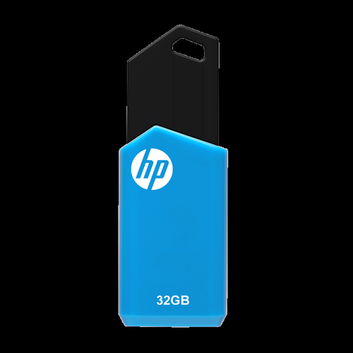 PNY HP v150w 32GB USB2.0 Flash Drive