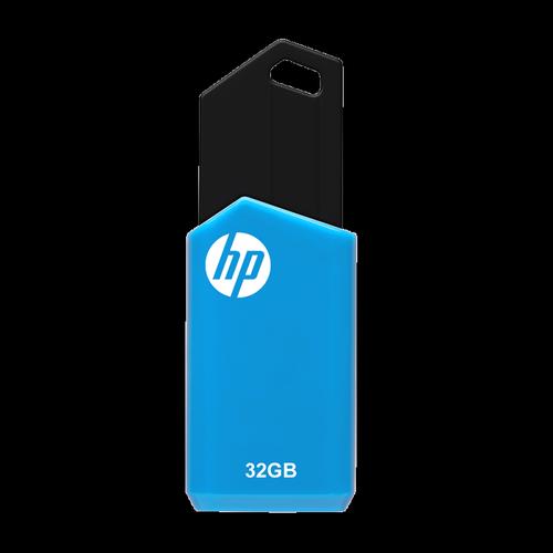 PNY HP v150w 32GB USB2.0 Flash Drive