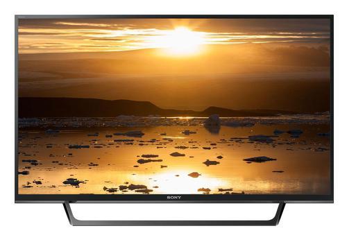 32in HD Ready Commercial TV 2xHDMI 2xUSB