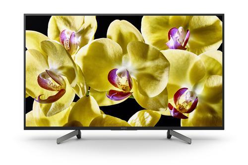65in 4K UHD Commercial TV 4xHDMI 3xUSB