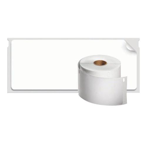 Dymo Label Writer Large Address Labels 24 Roll