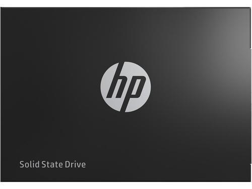 HP SSD M700 240GB 23DV74AA#ABB