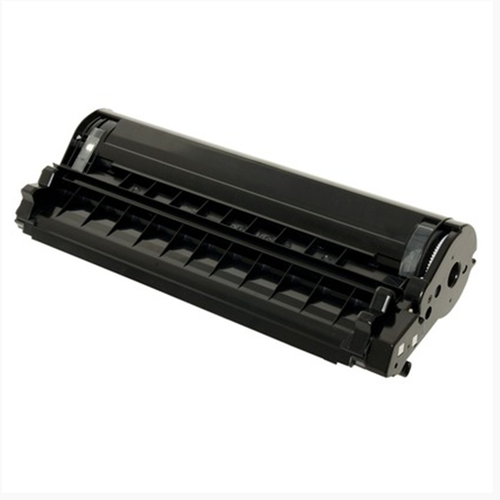Canon Developing Assembly FM1-J148-000