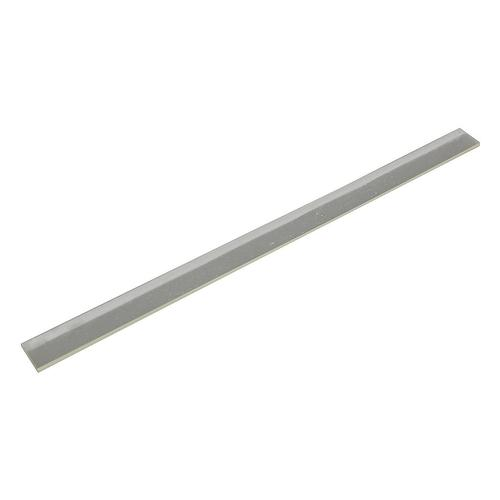 Canon Drum Cleaning Blade FL3-6291-000