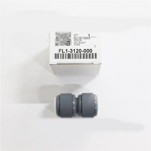 Canon Pick Up Roller [ADF] FL1-3120-000
