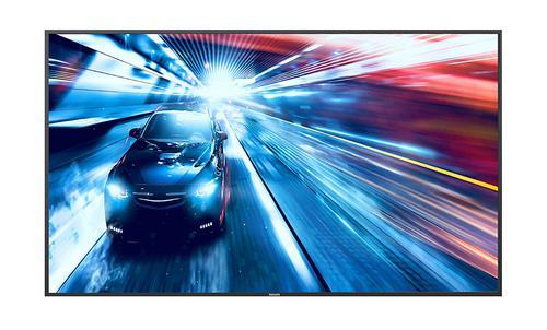 Philips 32BDL3010Q 32 Inch FHD Display