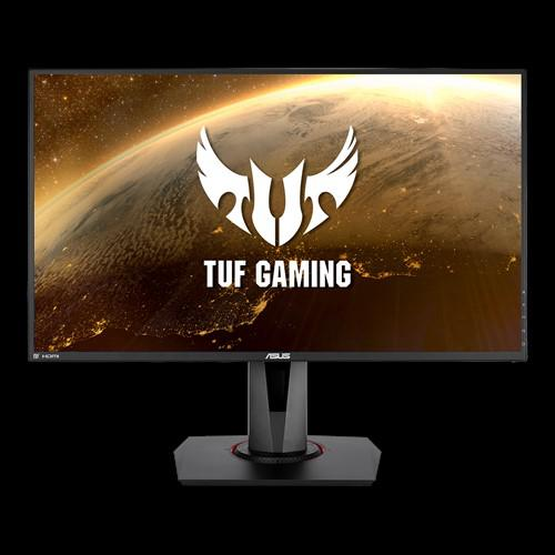 Asus VG279QM 27in IPS FHD 1ms Monitor
