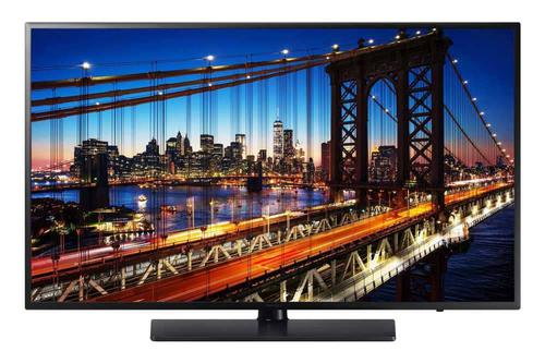 Samsung 32in Smart FHD Commercial TV