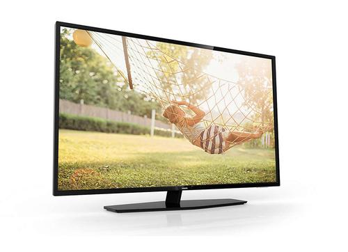Philips 43HFL3011T 43 inch FHD Pro TV