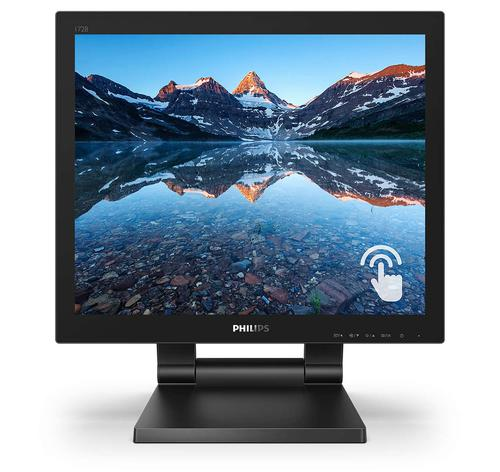 Philips 172B9T 17in HDMI Monitor