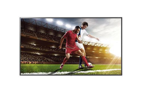 LG 55 INCH 4K Commercial Pro TV