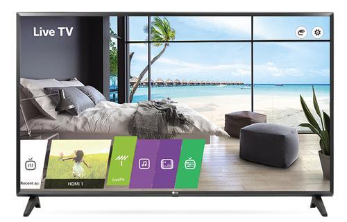 LG LT340C 43 Inch Full HD Commercial Pro