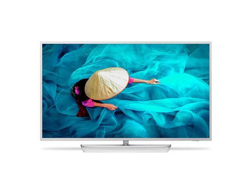 Philips 43HFL6014U 43 Inch 4K Smart TV